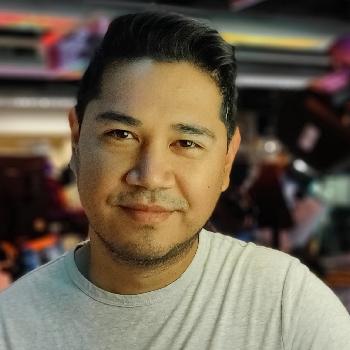 Alejandro Yoshizawa