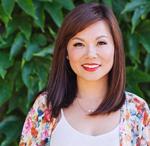 Amélie Nguyen