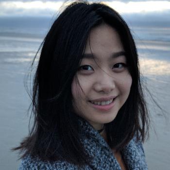 Athena Han