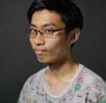 Chen Sing Yap