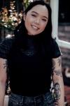 Jocelyn Wong