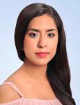 Janira Moncayo