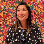Kathy Leung