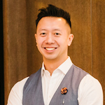 Kevin K. Li