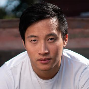 Milton Ng