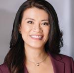 Lynne Lee