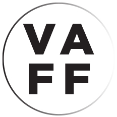 VAFF Digital Media Committee