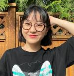 Viktoriia Tian
