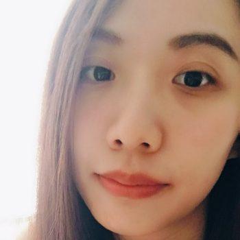 Vika Zheung