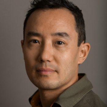 Craig Takeuchi