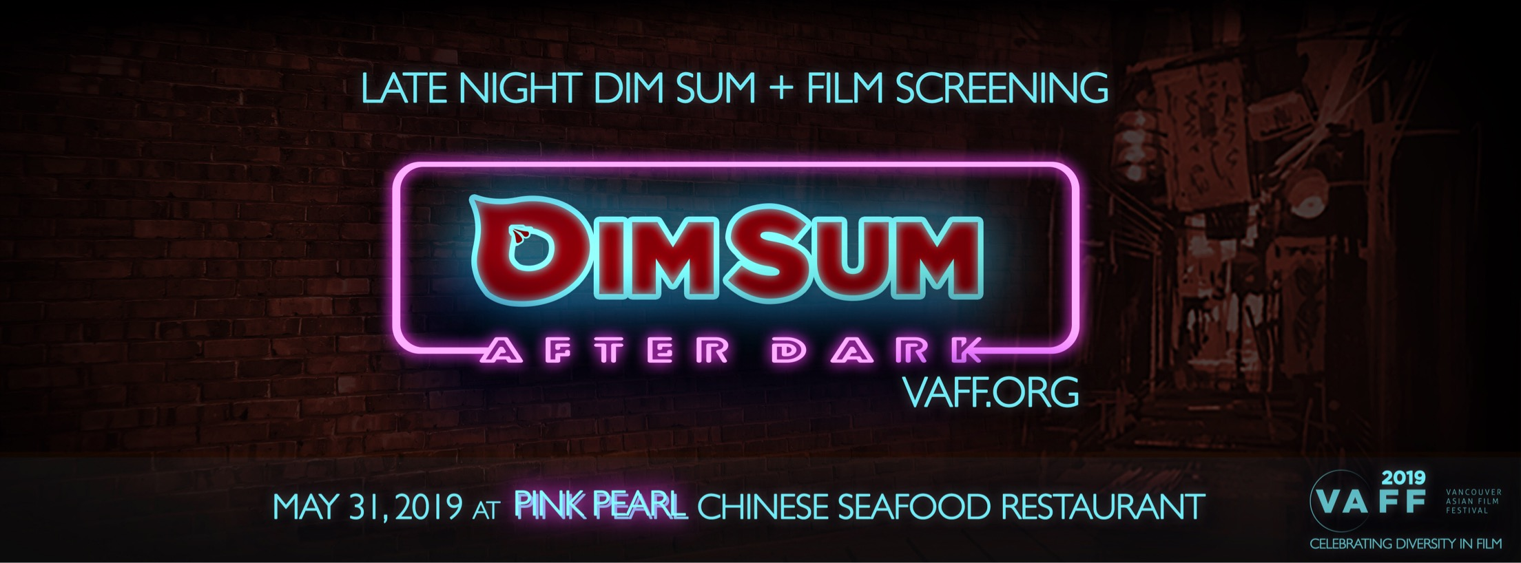 Incredible Dim Sum After Dark Lust Caution 2007 Vancouver Asian Download Free Architecture Designs Terstmadebymaigaardcom
