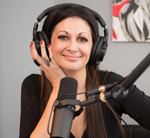 Sabrina Mehra Furminger